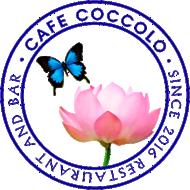CAFE-COCCOLO